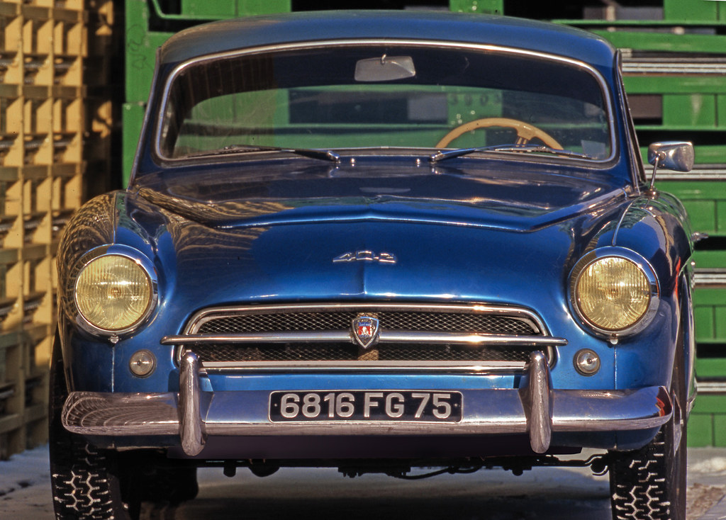 53 best Peugeot: rare and weird models images on Pinterest   Peugeot ...