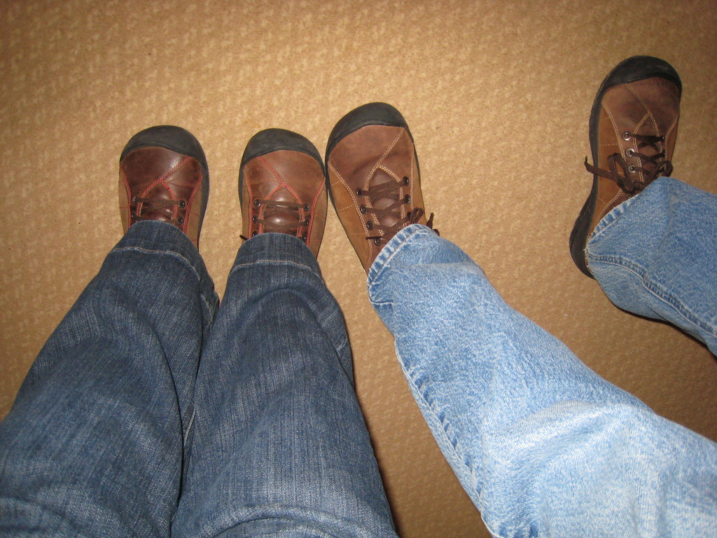 Keen Shoes For Women