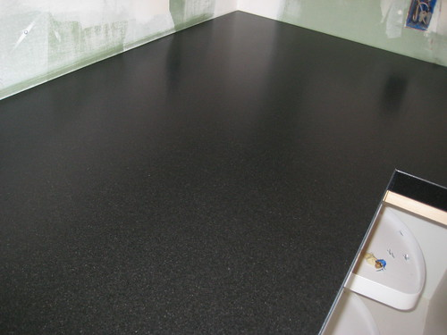 Absolute Black Granite Flickr Photo Sharing