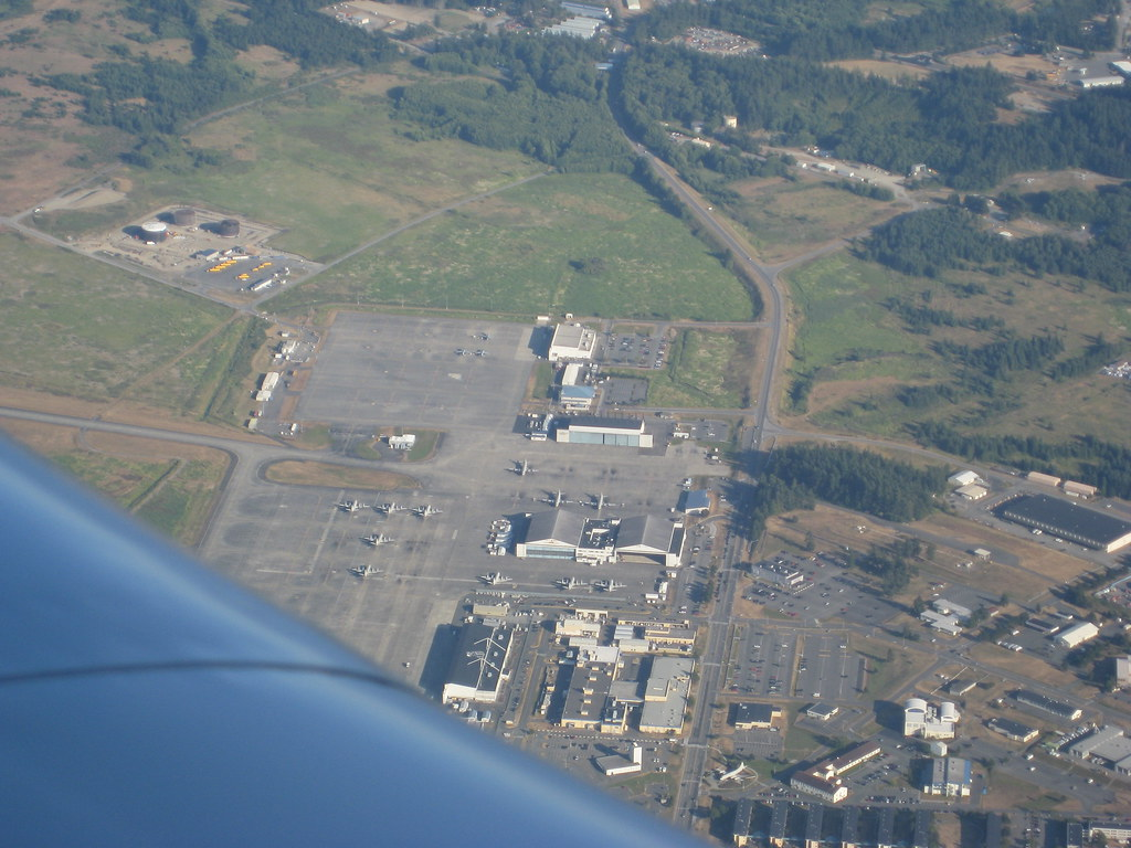 a brief history of whidbey island naval air station and returning home More info on naval air station whidbey island wikis encyclopedia history originally home to pby catalina flying boats, the air station's main navy exchange and deca commissary are located here, as is most of the navy housing on the island.
