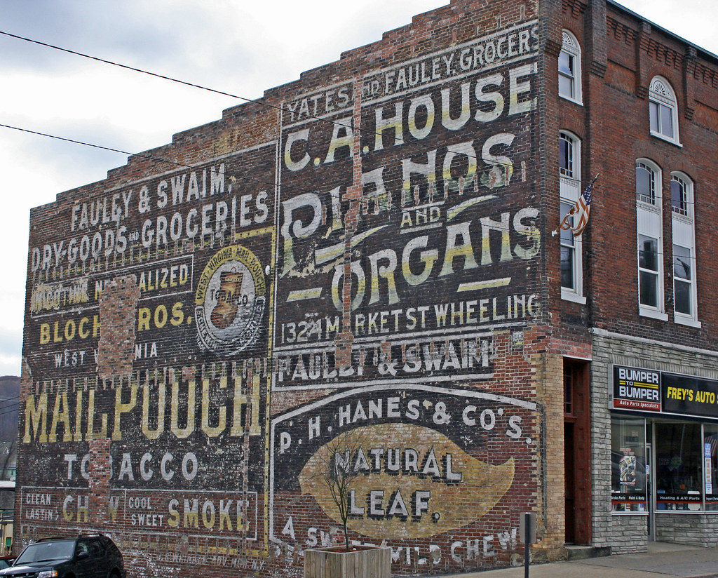 Omaha Painting Jobs