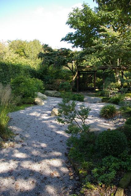 25 good landscape gardener jobs manchester for Gardening jobs manchester