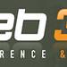 Web 3.0 Logo