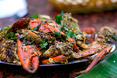 spicy-crab | by food_in_mouth
