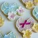 Fotini's Pram Cookies