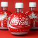 Coca-Cola Cuteness
