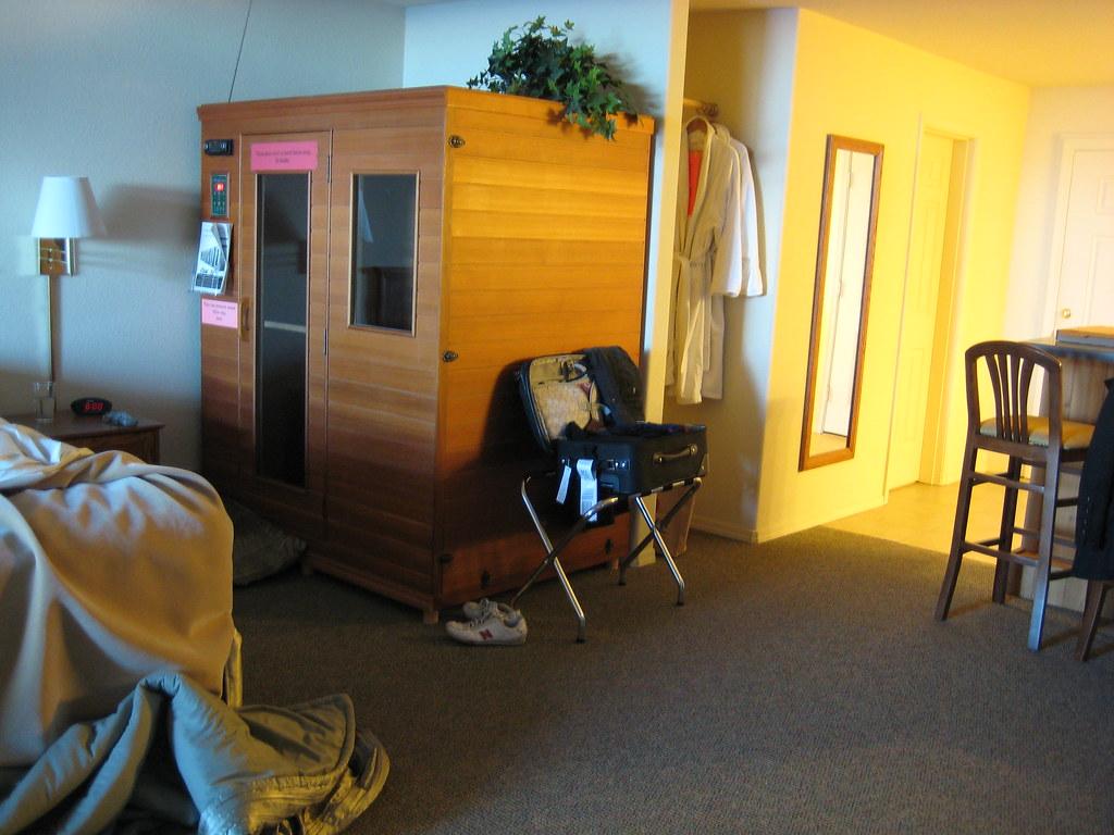 Boys Car Room Decor
