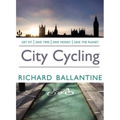 CityCycling | by carltonreid
