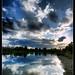 Ciel en haut et en bas # Explore