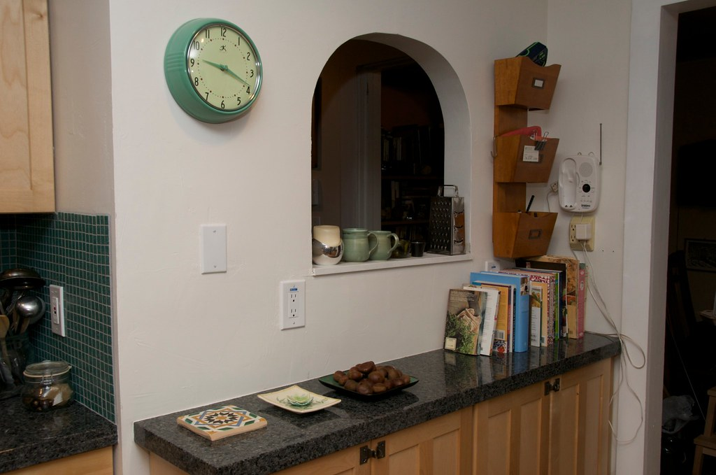 Permalink to Inexpensive Kitchen Cabinets