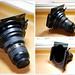 Nikon 14-24 w/Cokin X-pro filter