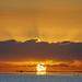 Moorea Sunrise