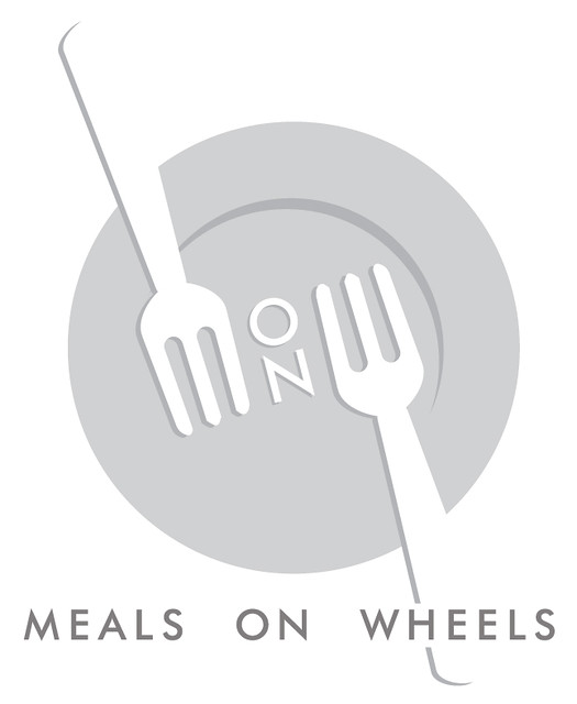 Meals On Wheels Of Staten Island Staten Island Ny