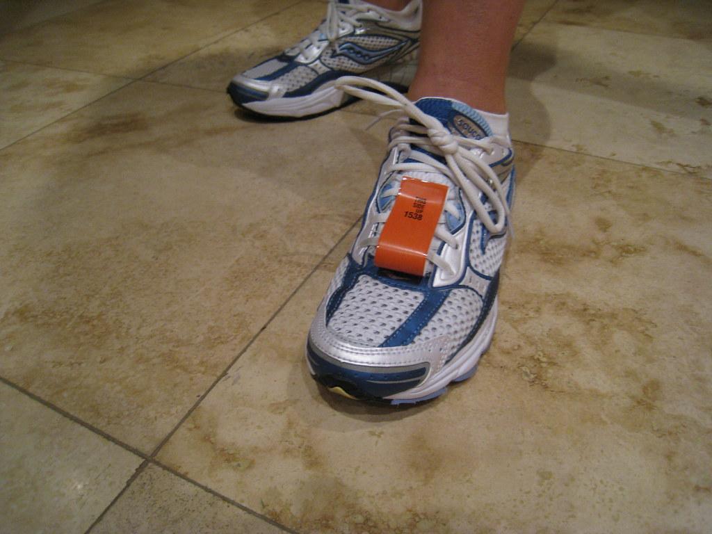 Running Shoe Finder Guide Nike