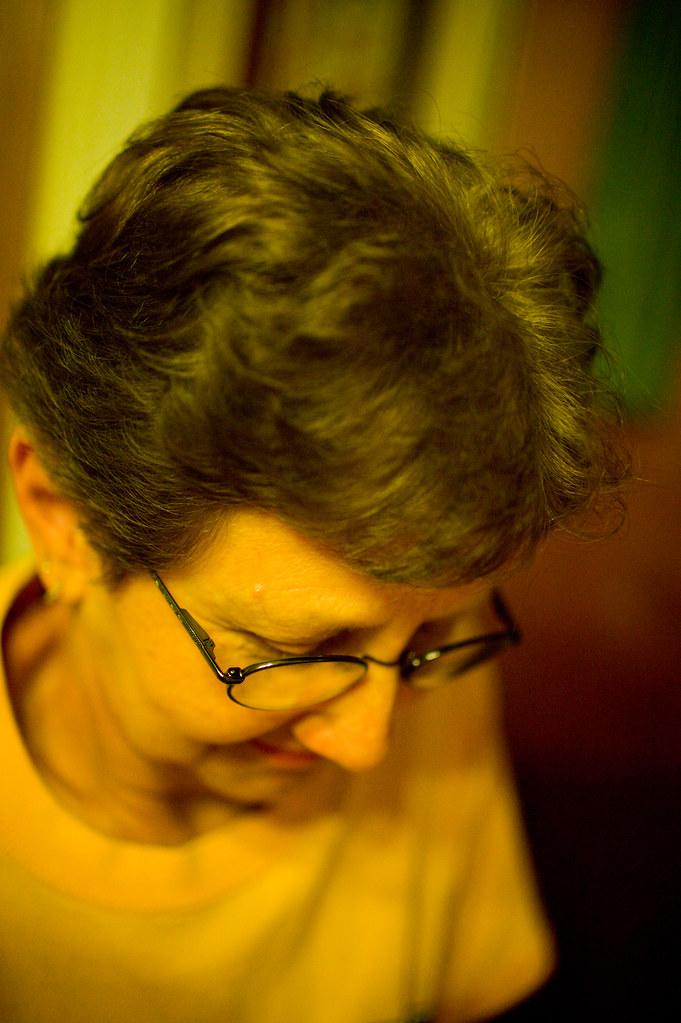 Lydia Nelsen Nude Photos 42