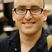 Darren Rowse - Photography Blogger Extrodinaire