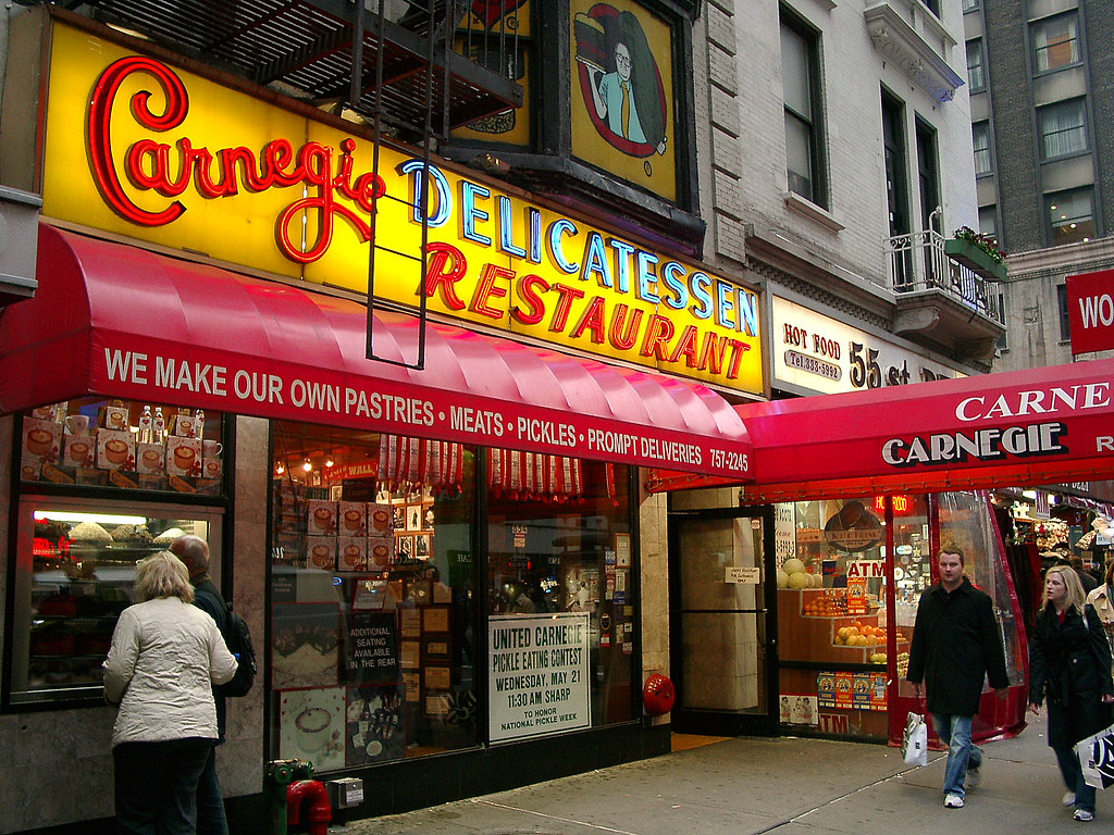 carnegie deli map with 2460012077 on 214668801 together with Game Of Thrones Costars On Set Prank further 4762396139 in addition 6491059433 in addition Index.