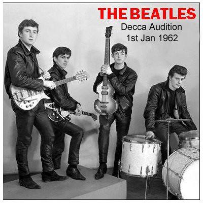 John Lennon - The Lost Lennon Tapes Volume Twenty