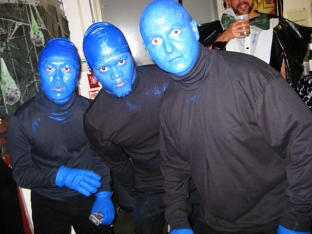 12 blueman group by jasonlam