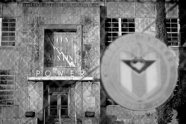 austin power plant 3 city of austin power plant steve connor