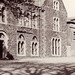 1941 Coomb  Courtyard
