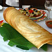 Masala Dosa - South Indian Delights