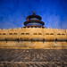 Temple of Heaven - The Hall of Prayer for Good Harvests