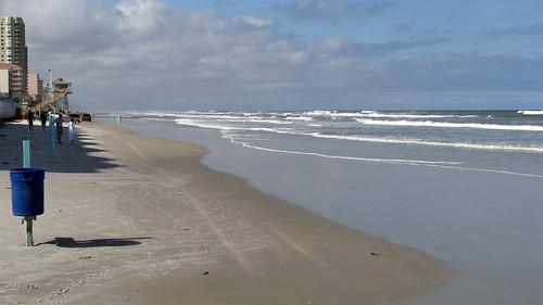Orange Beach Florida Port Orange Beach
