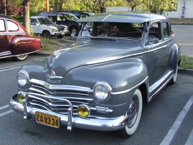 1947 plymouth 4 door sedan 39 2a 83 34 39 1 flickr photo for 1947 plymouth 2 door sedan