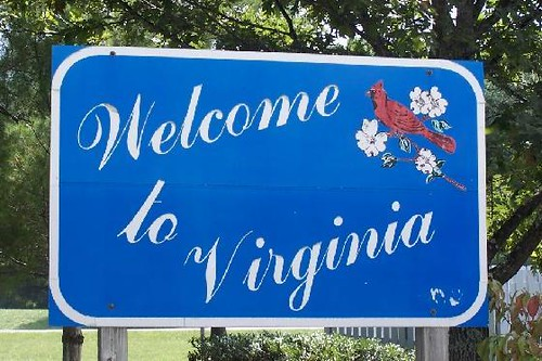 Video Of Virginia Nazi Car Crash