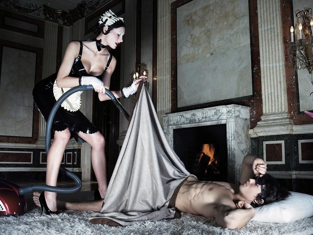 фото сексуальные игры