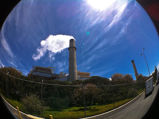 olloclip power plant and towers - 1.jpg | by patrick_d_oneill