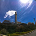 olloclip power plant and towers - 1.jpg