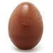 Peeps in a Milk Chocolate Egg