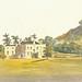 Pippbrook House, Dorking