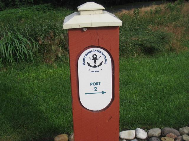 Portside Mobile Homes Jacksonville Fl