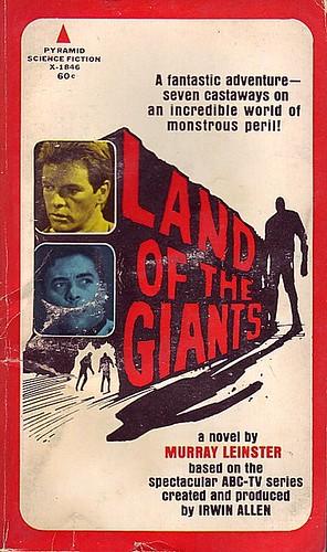 landofgiants_book.jpg