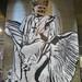 Ratzinger Monroe