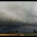 storm, East Bridgford