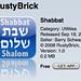 Shabbos iPhone App Live