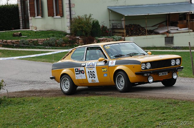 dsc 3693 fiat 128 coupe 39 6 revival rally club. Black Bedroom Furniture Sets. Home Design Ideas