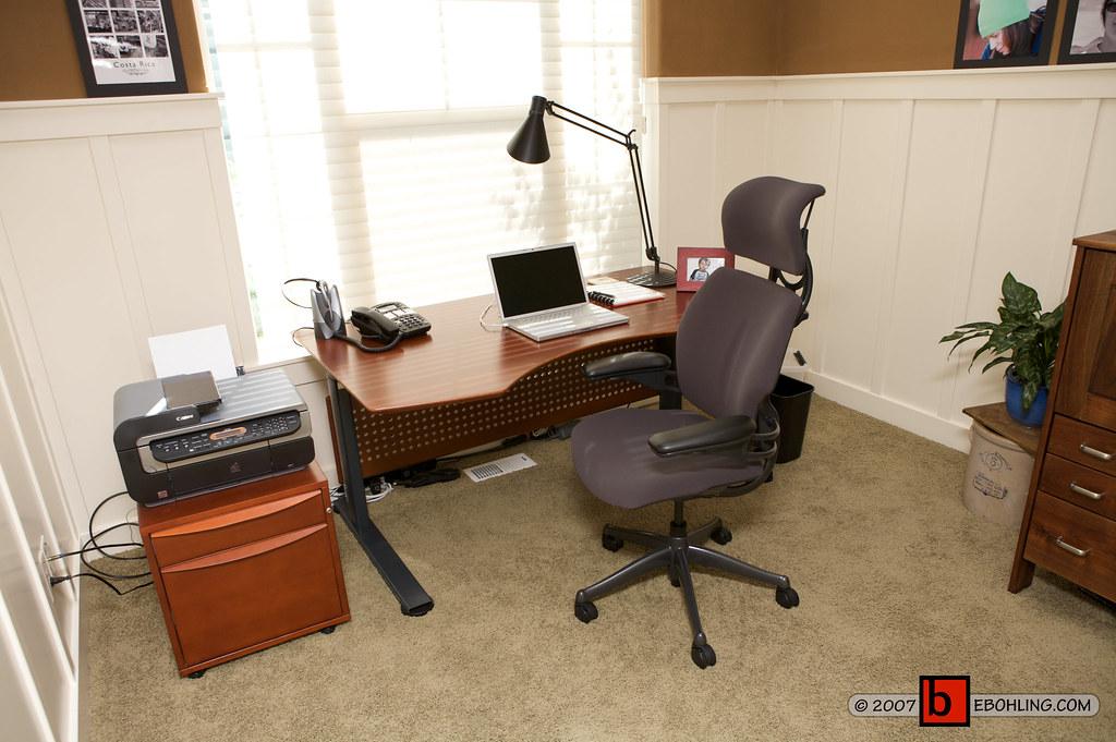 Furniture Corporate Office Brandon Fl Corporate Interiors Expands On Franklin Ta Fl Task Chair