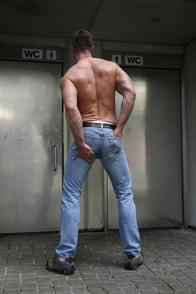 free gay male sex trailers
