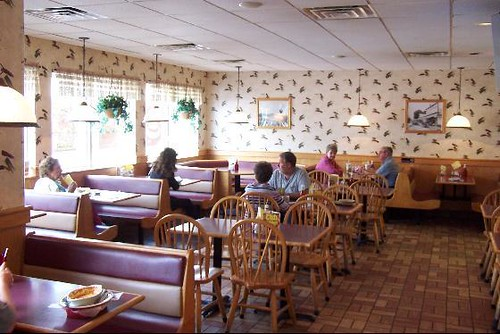 Restaurants In Beckley Serving Iconic Wv Food