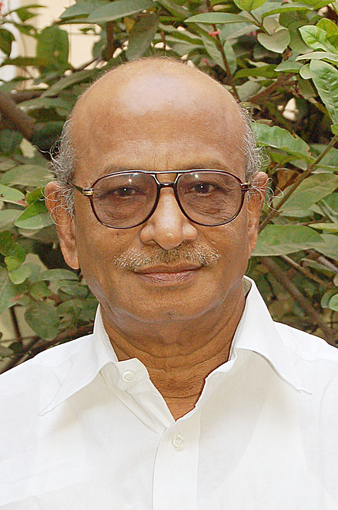 Image result for t k rangarajan