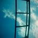 ~ escala al cel ~