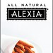 "Alexia Foods ""Reinvent a Classic"" French Fry Challenge for Bloggers"