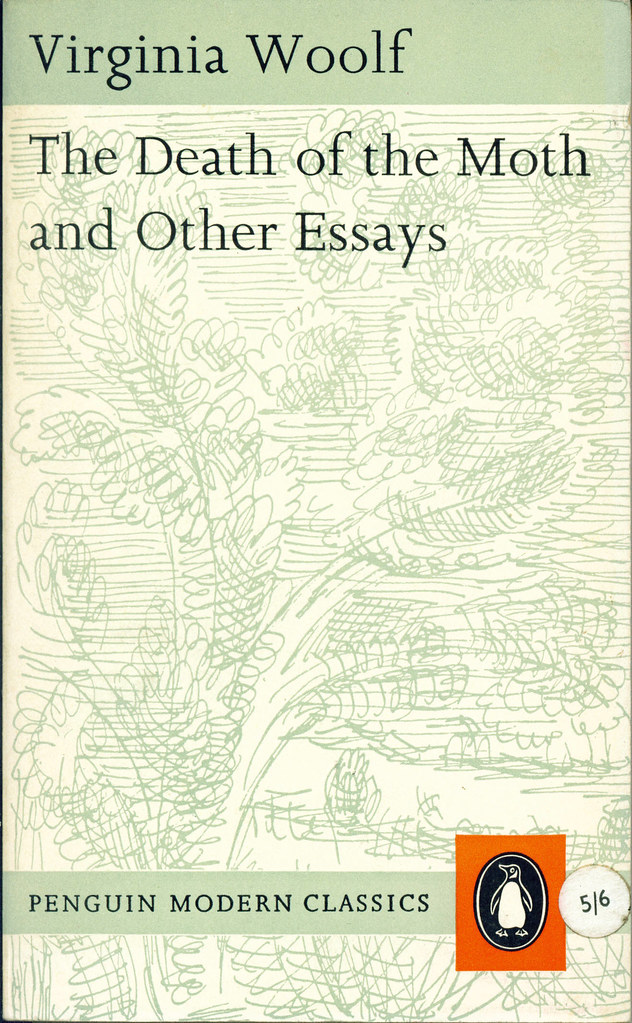 The Essays, Vol. 1: 1904-1912