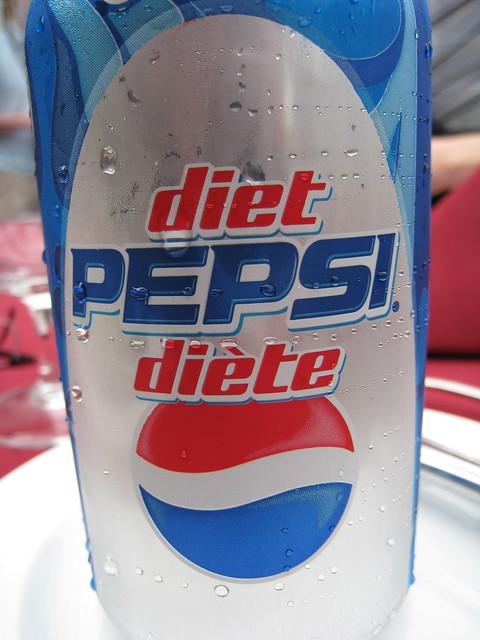 Diete Food Map Et Colon Irritable