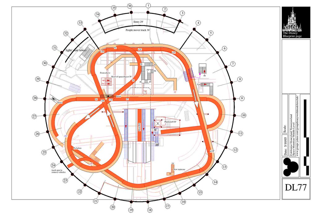 map of disneyland with 2807710270 on 6308914154 together with 8323347981 also 6003248371 likewise 10448820253 besides 4672823896.